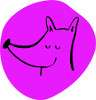 Birkshire_Wild_Dog_Icon_Web5pc