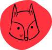 Birkshire_Wild_Fox_Icon_Web5pc