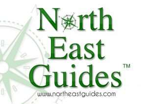 https://birkheadswild.org.uk/wp-content/uploads/2017/04/North_East_Guide_logo-NEW-300x212.jpg